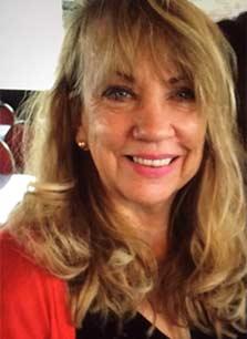 Mary Barbato Psychiatric Nurse Practitioner